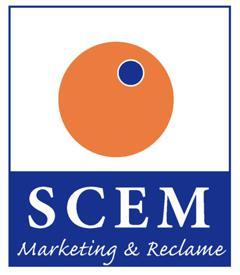 SCEM Logo